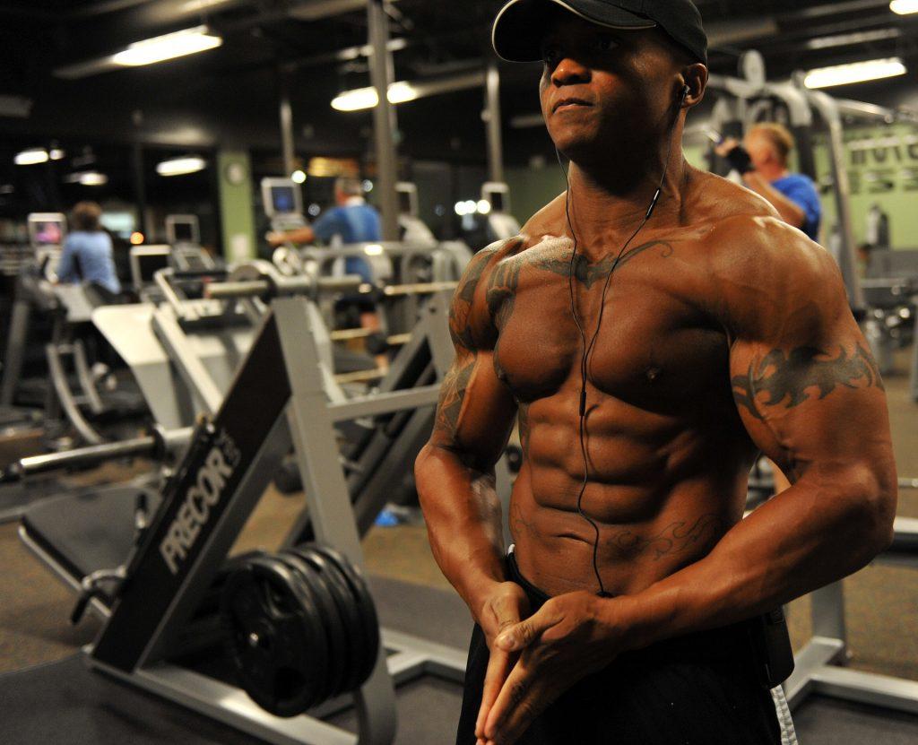 Bodybuilding und supplements auf netzperlentaucher.de