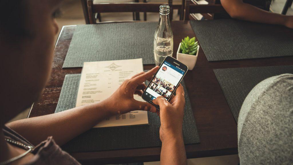 Mobile Daten - Unterwegs im Internet auf netzperlentaucher.de