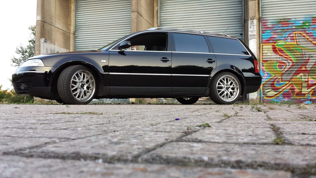 Volkswagen Gebrauchtwagen - viele Vorteile auf netzperlentaucher.de
