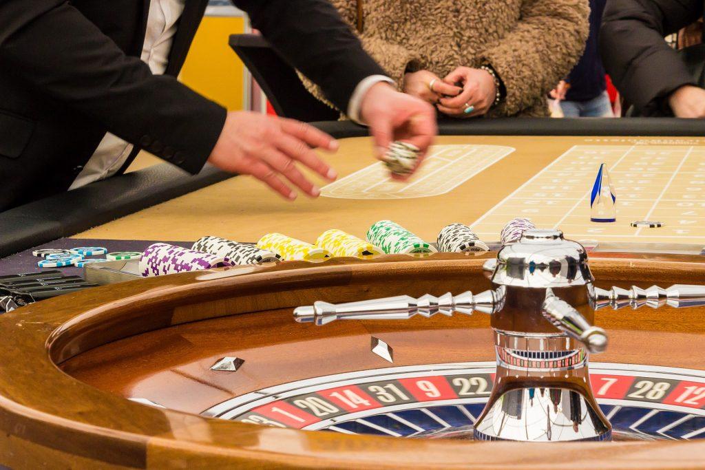 Das Casino in der Nähe - So findet man es auf netzperlentaucher.de