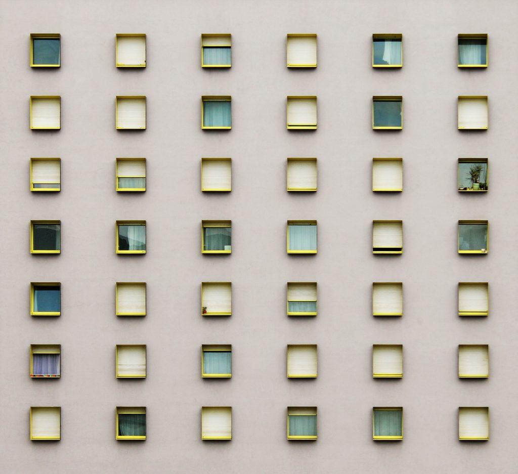 Kunststofffenster, oder Holzfenster? auf netzperlentaucher.de