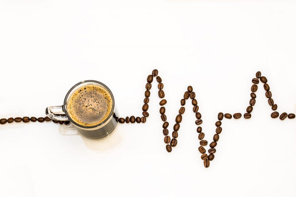 Umweltfreundlich Kaffee kochen auf netzperlentaucher.de