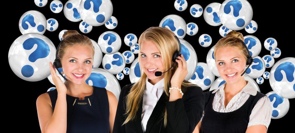 Telefonbetrug Ja Sagen