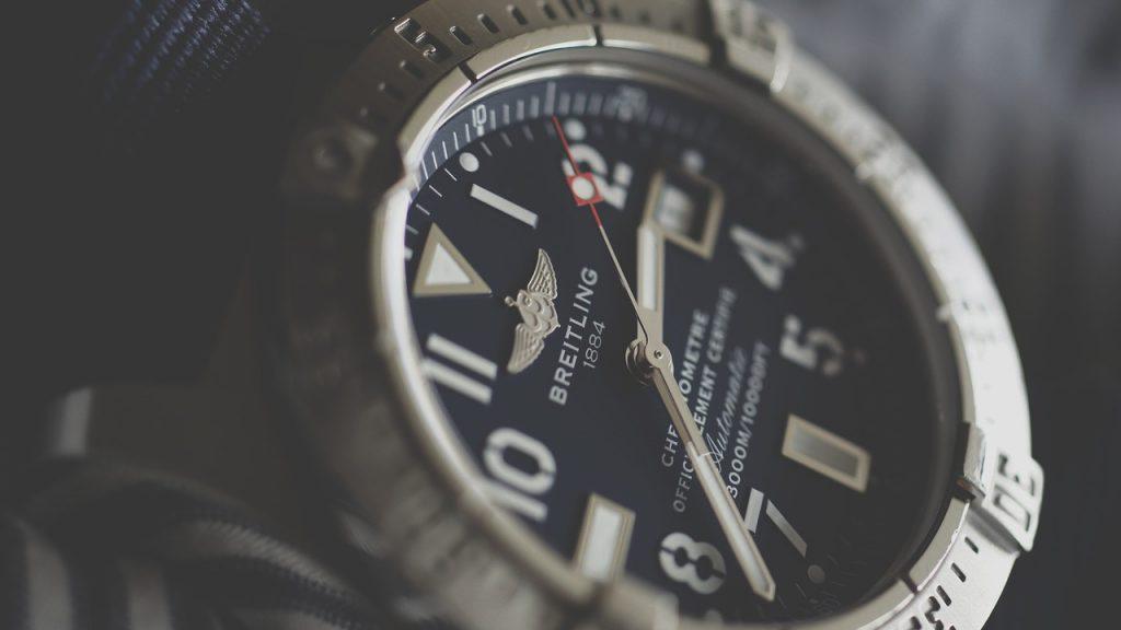 Was macht eine gute Uhr aus auf netzperlentauche.de