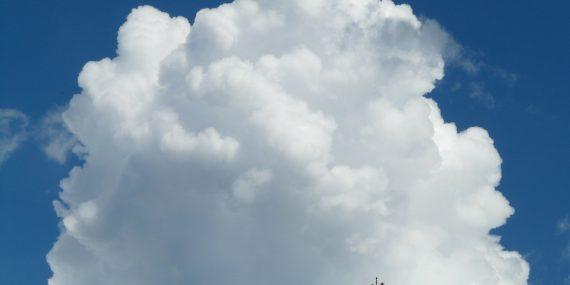 Weishaupt Wetter heißt jetzt Meteomedia auf netzperlentaucher.de