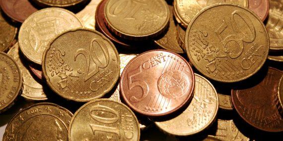 Der Jackpot - das große Los auf netzperlentaucher.de