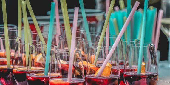 Die Familienfeier - Party, oder Pflicht auf netzperlentaucher.de
