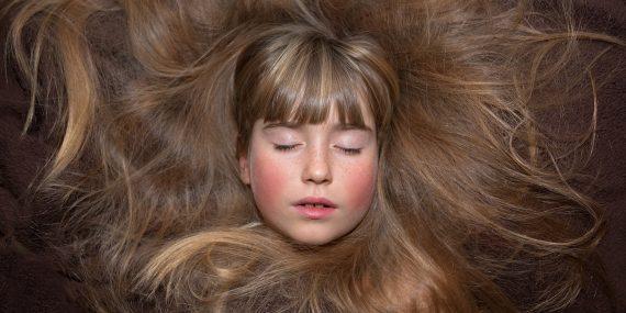 Haarwachstum fördern mittels Laser auf netzperlentaucher.de