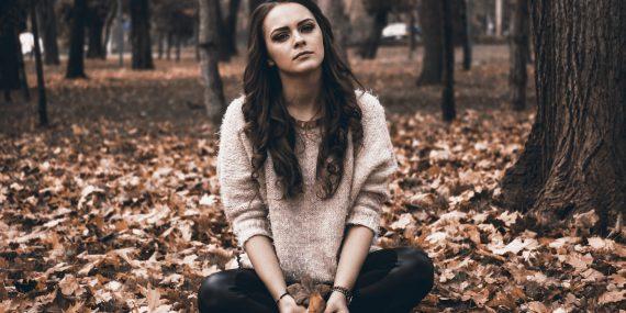 Alleine Wohnen - 17 Tipps gegen Einsamkeit auf netzperlentaucher.de