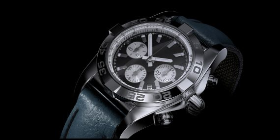 Was macht eine gute Uhr aus auf netzperlentaucher.de