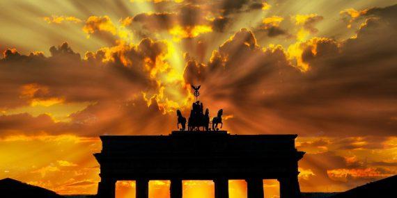 Warum nach Berlin ziehen auf netzperlentaucher.de