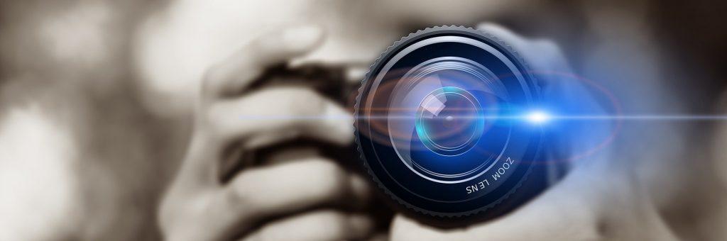 Digitale Fotografie - Vorteile und Nachteile auf netzperlentaucher.de